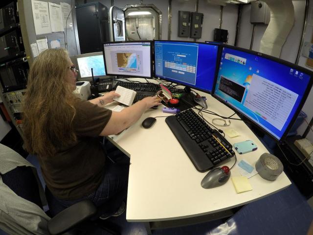 Tamara Mission Control rd.JPG