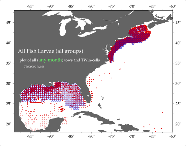 map of plankton collection locations.png
