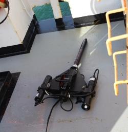profiling-radiometer-cr